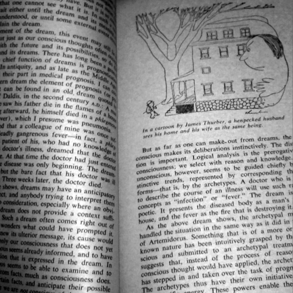 Man And His Symbols Quotes By Carl Gustav Jung Ivyu