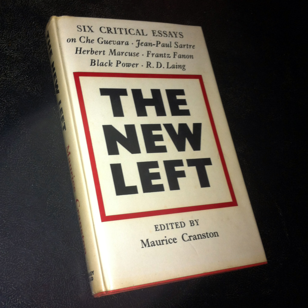 marcuse an essay on liberation Marcuse argues that the capitalist system gives people what it wants them to want, that it generates needs supportive of mass consumption rather than black liberation theology can be defined as the relationship that blacks have with god in their struggle to end oppression it sees god as a god of.