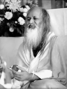 Maharishi Mahesh Yogi in 1978. Source: Wikipedia (CC BY-SA 3.0). Click to enlarge.